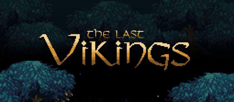 the last vikings cheats