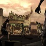 The Walking Dead: Season One Tips, Cheats & Guide: 7 Hints Every Player Should Know