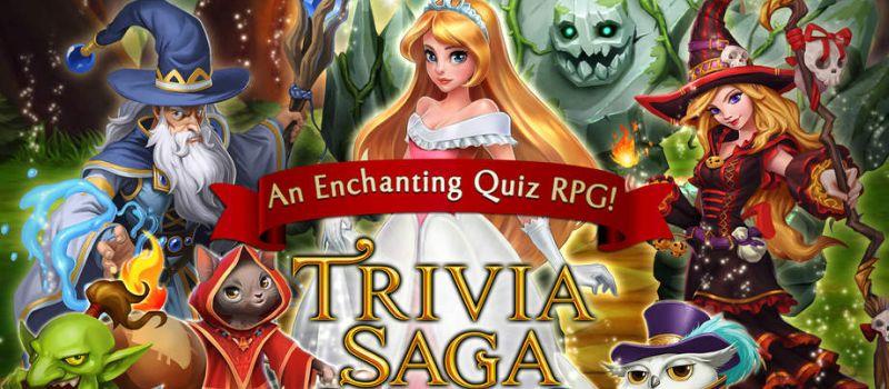 trivia saga cheats