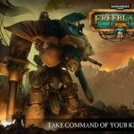 Warhammer 40,000: Freeblade Cheats, Tips & Guide to Defeat Your Enemies