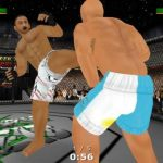 Weekend Warriors MMA Tips, Cheats & Strategy Guide for a Fast-Track to MMA Stardom