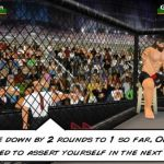 Weekend Warriors MMA Cheats, Tips & Hints for Advanced Players