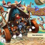 Wizards & Wagons Cheats, Tips & Strategy Guide: 9 Tricks Every Player Should Know