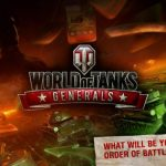 World of Tanks Generals Cheats & Strategy Guide: 8 Killer Tips to Win More Battles