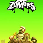 Zap Zombies Cheats: 9 Tips & Tricks to Defeat All Zombies