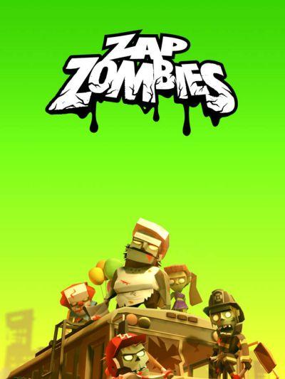 zap zombies cheats