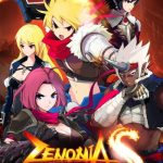 Zenonia S: Rifts In Time Tips, Cheats & Tricks to Dominate Your Competition
