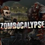 Zombocalypse Tips, Tricks & Cheats for Taking Out More Zombies