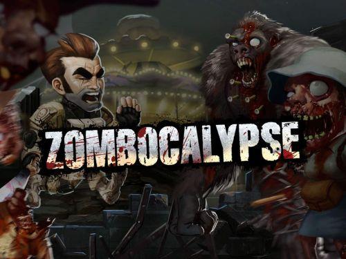 zombocalypse tips