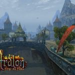 Aralon: Forge and Flame Tips, Tricks & Cheats for Creating the Ideal Character