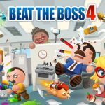 Beat the Boss 4 Tips, Tricks & Cheats: 5 Hints Every Player Should Know
