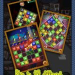 Bebop Puzzle Beat Tips, Cheats & Strategy Guide to Solve More Puzzles