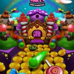 Candy Party: Coin Carnival Tips & Cheats: 4 Tricks You Need to Know