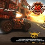 caRRage Tips & Tricks: 7 Killer Hints for Dominating the Post-Apocalyptic Racetrack