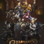Chromatic Souls Tips, Cheats & Strategy Guide to Defeat Your Enemies