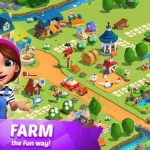 Country Friends Tips, Tricks & Hints to Grow Your Farm