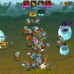 Crystal Crusade Cheats, Tips & Tricks: 4 Hints You Need to Know