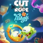 Cut the Rope: Magic Tips, Tricks & Cheats to Complete More Levels