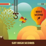 Eco Birds Tips, Cheats & Guide to Get a High Score and Complete More Achievements