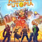 Evolution: Heroes of Utopia Tips, Tricks & Strategy Guide to Defeat Your Enemies