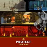 Fallout Shelter Tips & Strategies: How to Protect Your Dwellers from Radiation (Part 1)