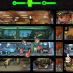 Fallout Shelter Advanced Tips & Tricks on Wasteland Survival, Nuclear Reactors, Big Populations and More
