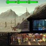 Fallout Shelter Strategy Guide: 4 Killer Tips to Get More Stimpaks and RadAways