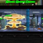 Fallout Shelter Tips & Strategies: How to Protect Your Dwellers from Radiation (Part 2)
