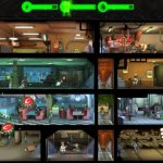 Fallout Shelter Guide: 3 Awesome Tips to Unlock Legendary Dwellers