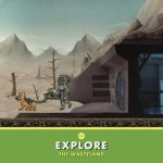 Fallout Shelter Advanced Tips & Tricks: 4 Stunning Hints on Weapons, Training and Wasteland