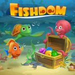Fishdom: Deep Dive Tips, Cheats & Strategy Guide to Complete All Levels
