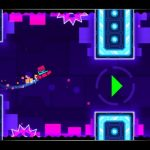 Geometry Dash Meltdown Tips, Cheats & Guide: 4 Hints You Need to Know