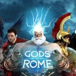 Gods of Rome Tips, Tricks & Strategy Guide to Fight Your Way to Glory