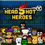 Headshot Heroes Tips & Cheats: 4 Awesome Hints You Need to Know