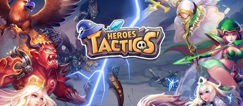 heroes tactics mythiventures tips