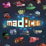 Mad Aces Tips, Tricks & Cheats to Get a High Score