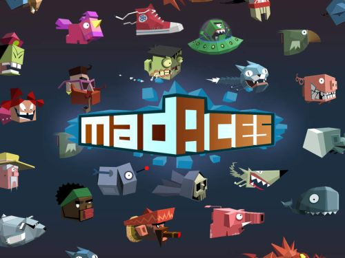 mad aces tips