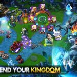 Magic Rush: Heroes Tips, Tricks & Cheats to Lead Your Team to Victory