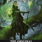 Magic: The Gathering – Puzzle Quest Tips, Cheats & Guide to Build the Perfect Deck