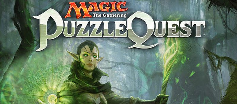 magic the gathering puzzle quest tips