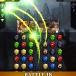 Magic: The Gathering – Puzzle Quest Ultimate Guide: 6 Killer Tips You Need to Know