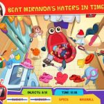 Miranda Sings vs Haters Tips, Cheats & Guide to Beat the Haterz