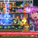 Monster Castle Cheats: 5 Tips & Tricks to Lead Your Clan to Victory
