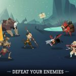 Monster Mountain Tips, Tricks & Cheats to Defeat Your Enemies