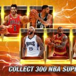 NBA All Net Ultimate Guide: 11 Tips & Tricks for Building the Ultimate Basketball Team