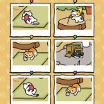 Neko Atsume: Kitty Collector Ultimate Guide to Get Rare Cats