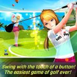 Nice Shot Golf Tips & Cheats: 4 Hints You Need to Know