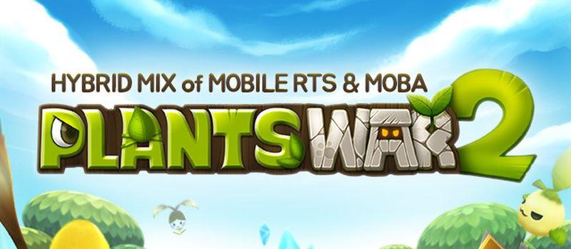 plants war 2 cheats