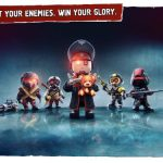 Pocket Troops Tips, Cheats & Strategy Guide: 4 Killer Hints You Need to Know