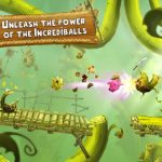 Rayman Adventures Tips, Tricks & Cheats: 4 Hints Every Player Should Know